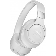 JBL Tune 750BTNC White