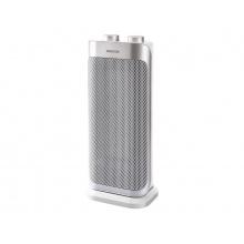 Teplovzdušný ventilátor SENCOR SFH 8050SL keramický