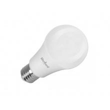 Žárovka LED E27 15W A60 bílá studená REBEL ZAR0482