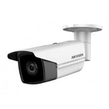 DS-2CD2T45FWD-I8/12, 4MPix IP venkovní kamera; WDR+ICR+EXIR+obj.12mm