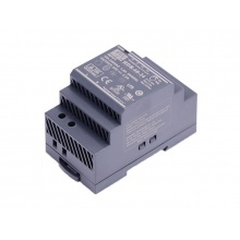 DS-KAW60-2N, DIN zdroj 24VDC pro DS-KAD706/706-S