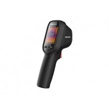 DS-2TP31-03AUF, Ruční termokamera - rozlišení 160×120px, LCD displej 320×140px