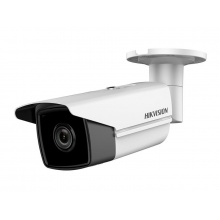 DS-2CD2T45FWD-I8/6, 4MPix IP venkovní kamera; WDR+ICR+EXIR+obj.6mm