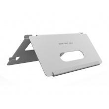DS-KABH6320-T, Stojánek na stůl pro IP monitory řady 6320 Hikvision