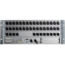 SF Si COMPACT STAGE BOX CAT5