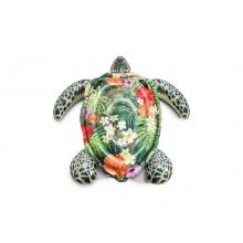 nafukovací sedátko želva ()