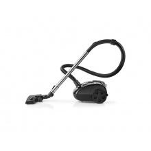 Vysavač podlahový NEDIS VCBG300BK BLACK