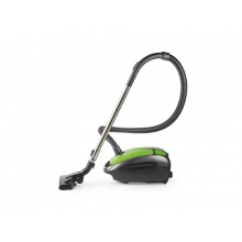 Vysavač podlahový NEDIS VCBG500GN GREEN