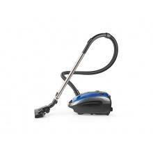 Vysavač podlahový NEDIS VCBG550BU BLUE