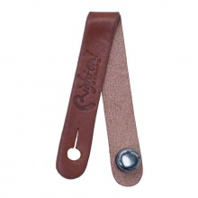 RightOnStraps Neck Strap Link Woody