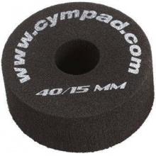 Cympad Optimizer 40/15mm 1pcs