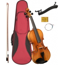 Cascha Violin Set 4/4