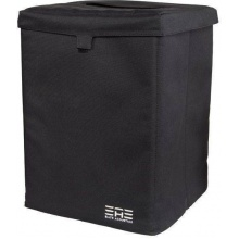 Elite Acoustics Cover A1 Elite Acoustic Black