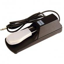 Kurzweil KP-3 Sustain pedal