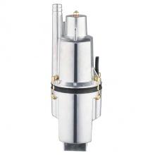 Čerpadlo na vodu, vibrační membránové hlubinné 280W, kabel 10m, STREND PRO SWP-28 (119153)