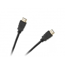 Kabel CABLETECH KPO3703-1.8 HDMI 1,8m