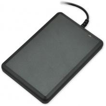 USB reader EM(3+5)