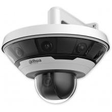 PSD8802-A180 - 5 mm