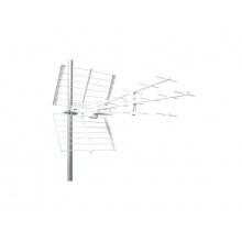 Anténa venkovní Emme Esse 45VS5G, 5G, Style, k.21-48, 1150mm