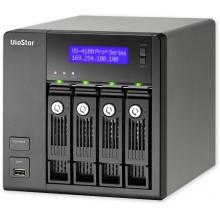 VS-4116 Pro+