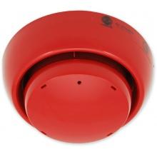 PL 3300 SE - červená