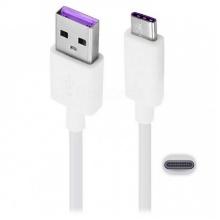 Kabel HUAWEI AP71 HD1289 USB-C (bulk)