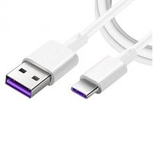 Kabel HUAWEI  HL1289 USB-C (bulk)