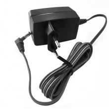 KX-A424CE Panasonic - napájecí adaptér pro SIP telefon KX-HDV230/ HD330/ HDV430