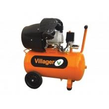 Kompresor VILLAGER VAT VE 50 L