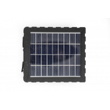 OXE SOLAR CHARGER - solární panel pro fotopast OXE Panther 4G