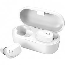 AV:link Sound Shells, bezdrátová sluchátka