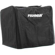 Fishman Loudbox Mini Slip Cover