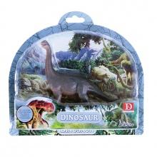 Dinosaurus na blistru, 9 - 12 cm (od 3 let)