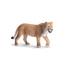 Zvířátka Schleich - lvice