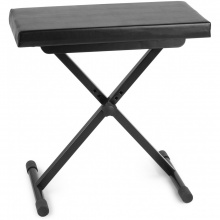 Vonyx KBB10, stolička ke klávesám