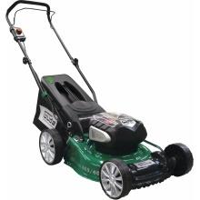 Akumulátorová sekačka na trávu 405/40-3.0 S