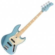 Sire Marcus Miller V7 Ash-4 Lake Placid Blue 2nd Gen