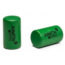 Rohema Green Shaker Low Pitch