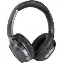 AV:link Isolate, sluchátka s aktivním potlačením ruchu