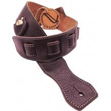 Wambooka Nativo Standard Horse Saddle