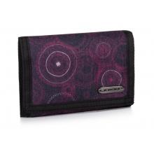 peněženka LOAP WALLETA černá