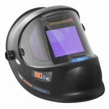 Svářečská kukla Automatik GSH 180-TC