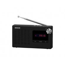Rádio SENCOR SRD 2215