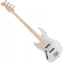 Sire Marcus Miller V7-Ash-4 Lefty White Blonde 1st Gen