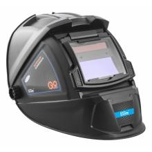 Svářečská kukla Automatik GSH-K