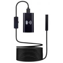 OXE 99I - WiFi inspekční kamera