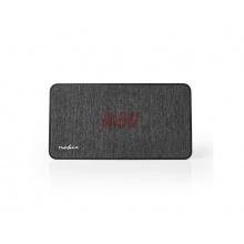 Reproduktor Bluetooth NEDIS FSBS110AT