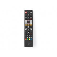 Dálkový ovladač NEDIS TVRC40TCBK pro TCL/Thomson TV