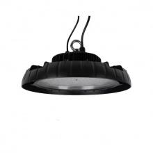 IL250640-8 ISCLED - LED průmyslové svítidlo - High Bay, 60W, 230V, 4000K, 10200lm, 120°, IP65