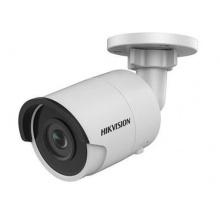 DS-2CD2043G0-I/28 Hikvision - 4MPix IP kamera venkovní; H265+, WDR+ICR+EXIR; obj. 2,8mm, IP67, POE